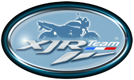 logo-xjrteam